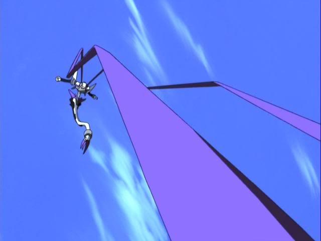 File:Ribbon Tendrils.jpg