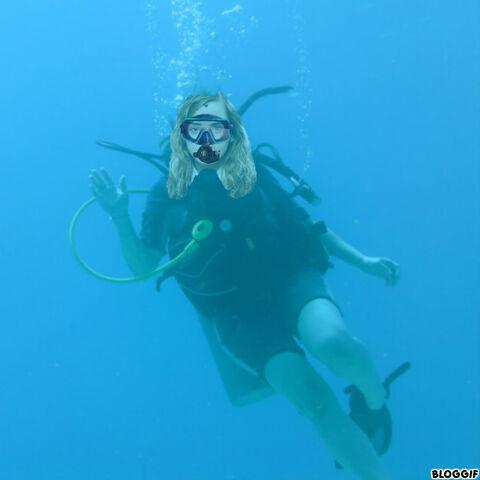 File:Hermione Granger scuba diving.jpg