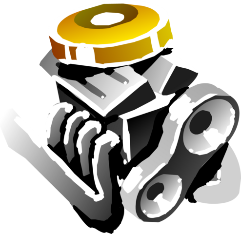 File:Motor icon.png