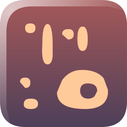 File:Energy icon.png