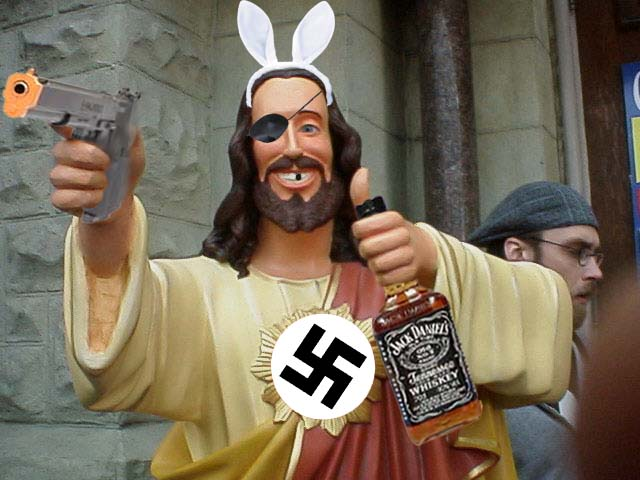 File:Not Your Buddy Jesus.jpg