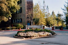 Oakes College