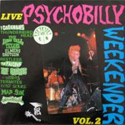 File:Psychoweekender2.jpg