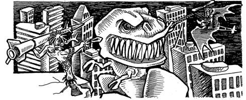 File:Gorgor comic.jpg
