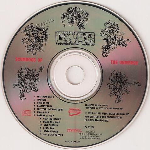 File:Gwar scumdogs of the universe disc.jpg