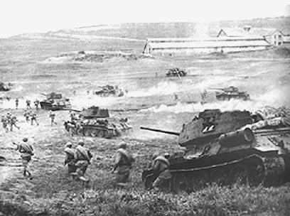 Battle-of-kursk wa