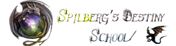 Spilberg Destiny School Wiki