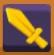 File:SwordCrewBadgeSymbol.png