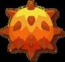 MonstrousFruit