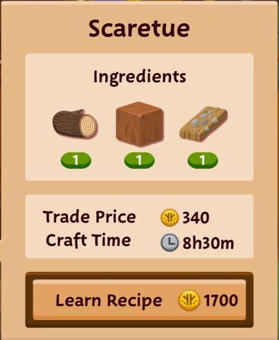 File:Scare the recipe.jpg