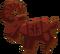 GoatStatue-0