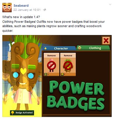 File:FBMessageSeabeard-Update1.4PreviewClothingPowerBadges.png