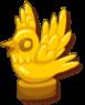 File:GoldBirdStatue-0.png