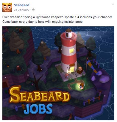 File:FBMessageSeabeard-Update1.4SeabeardJobsLighthouseKeeper.png