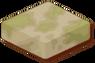 ArcheonSlab