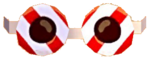 YuletideCandyGlasses