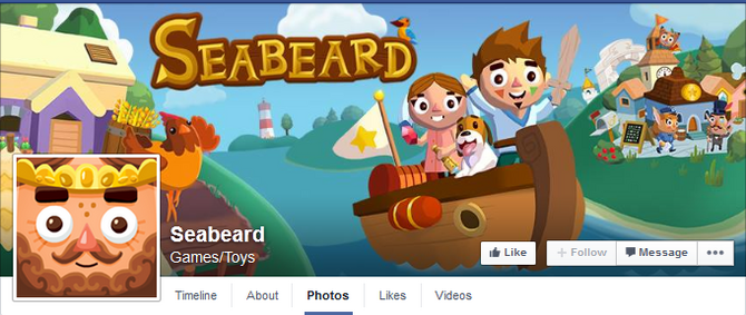 Seabeard-FBHeader