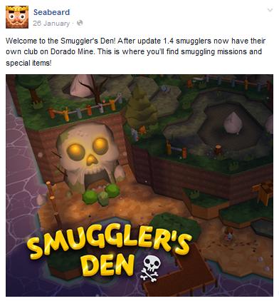 File:FBMessageSeabeard-Update1.4Smuggler'sDen.png