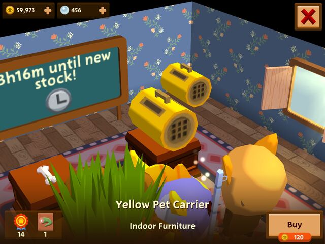 File:YellowPetCarrier.jpeg