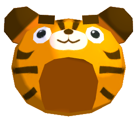 File:PetTigerHood.png