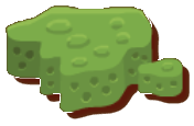 File:RockGolemMoss.png