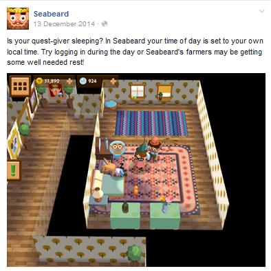 File:FBMessageSeabeard-IsYourQuestGiverSleeping.png
