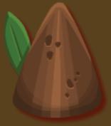 DarkGnomeHat