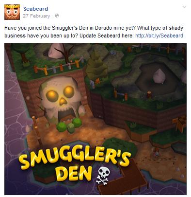 File:FBMessageSeabeard-HaveYouJoinedTheSmuggler'sDenInDoradoMineYet.png