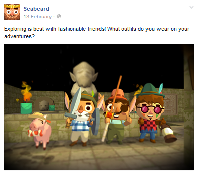 File:FBMessageSeabeard-ExploringIsBestWithFashionableFriends.png