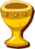 Goldenchalice