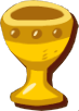 File:Goldenchalice.png