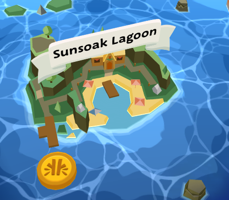 File:SunsoakLagoon.png