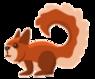 Squirrel-0