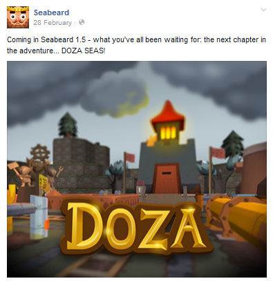 File:FBMessageSeabeard-Update1.5PreviewDozaSeas.png