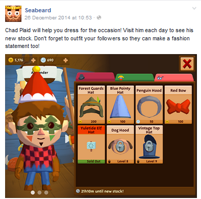 File:FBMessageSeabeard-ChadPlaidWillHelpYouDressForTheOcassion.png