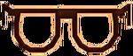 PetGlasses
