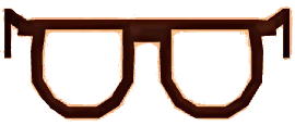 File:PetGlasses.png