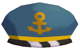 File:BlueCaptainCap.png