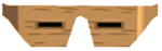 WoodenSunglasses