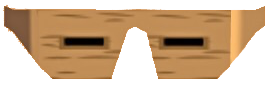 File:WoodenSunglasses.png