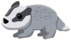 File:Badger.png