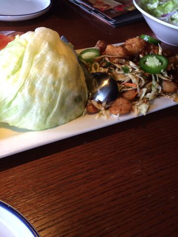 File:Shrimp lettuce wraps.jpeg