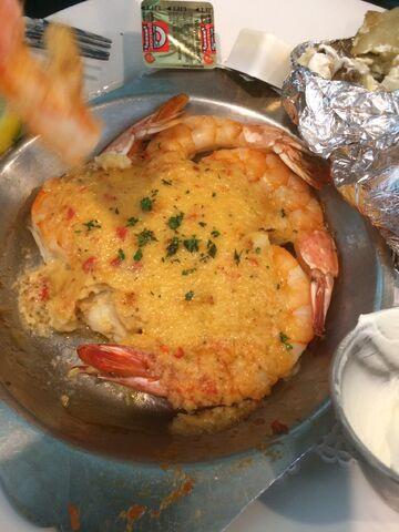 File:Stuffed shrimp.jpeg