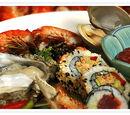 Seafood Wiki