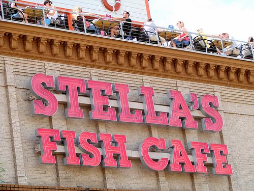 File:Stellas Cafe.jpeg