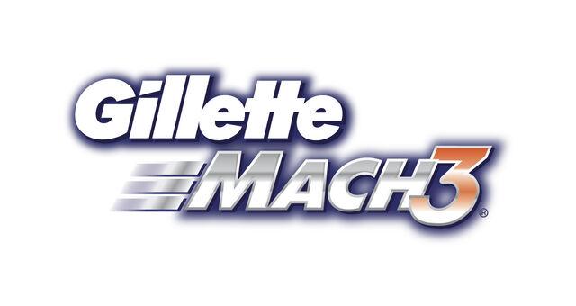 File:Mach 3 Logo.jpg
