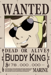 Wanted Poster3