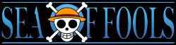 Sea of Fools Wiki