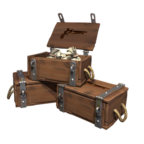 File:SOT E3 2016 AmmoCrates.png