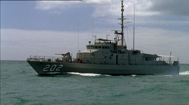 File:HMAS Hammersley - Freo class.png